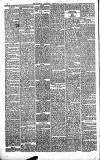 Halifax Guardian Saturday 16 February 1884 Page 6