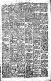 Halifax Guardian Saturday 16 February 1884 Page 7