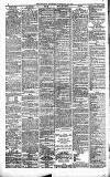 Halifax Guardian Saturday 16 February 1884 Page 8