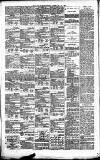Halifax Guardian Saturday 23 February 1884 Page 2