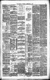 Halifax Guardian Saturday 23 February 1884 Page 3