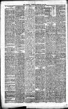 Halifax Guardian Saturday 23 February 1884 Page 4
