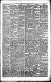 Halifax Guardian Saturday 23 February 1884 Page 5