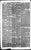 Halifax Guardian Saturday 23 February 1884 Page 6