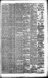 Halifax Guardian Saturday 23 February 1884 Page 7