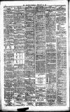 Halifax Guardian Saturday 23 February 1884 Page 8