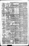Halifax Guardian Saturday 01 March 1884 Page 2