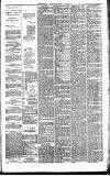 Halifax Guardian Saturday 01 March 1884 Page 3