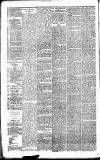 Halifax Guardian Saturday 01 March 1884 Page 4