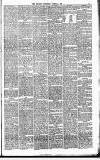 Halifax Guardian Saturday 01 March 1884 Page 5