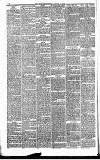 Halifax Guardian Saturday 01 March 1884 Page 6