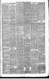 Halifax Guardian Saturday 01 March 1884 Page 7