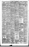 Halifax Guardian Saturday 01 March 1884 Page 8