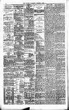 Halifax Guardian Saturday 08 March 1884 Page 2