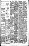 Halifax Guardian Saturday 08 March 1884 Page 3