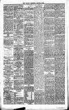 Halifax Guardian Saturday 08 March 1884 Page 4