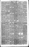 Halifax Guardian Saturday 08 March 1884 Page 5