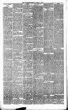 Halifax Guardian Saturday 08 March 1884 Page 6