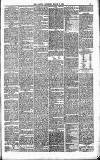 Halifax Guardian Saturday 08 March 1884 Page 7
