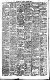 Halifax Guardian Saturday 08 March 1884 Page 8