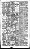 Halifax Guardian Saturday 15 March 1884 Page 2
