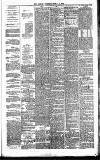 Halifax Guardian Saturday 15 March 1884 Page 3