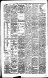 Halifax Guardian Saturday 15 March 1884 Page 4