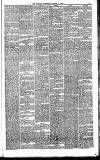Halifax Guardian Saturday 15 March 1884 Page 5