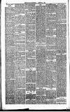 Halifax Guardian Saturday 15 March 1884 Page 6