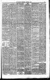 Halifax Guardian Saturday 15 March 1884 Page 7