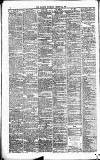Halifax Guardian Saturday 15 March 1884 Page 8