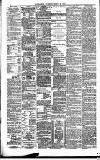 Halifax Guardian Saturday 22 March 1884 Page 2