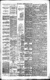 Halifax Guardian Saturday 22 March 1884 Page 3