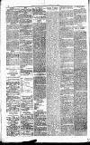 Halifax Guardian Saturday 22 March 1884 Page 4