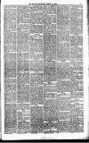 Halifax Guardian Saturday 22 March 1884 Page 5