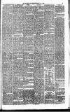 Halifax Guardian Saturday 22 March 1884 Page 7