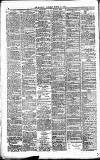 Halifax Guardian Saturday 22 March 1884 Page 8