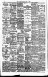 Halifax Guardian Saturday 03 May 1884 Page 2
