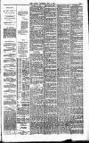Halifax Guardian Saturday 03 May 1884 Page 3