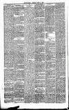 Halifax Guardian Saturday 03 May 1884 Page 4