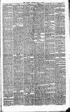 Halifax Guardian Saturday 03 May 1884 Page 5