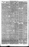 Halifax Guardian Saturday 03 May 1884 Page 6