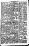 Halifax Guardian Saturday 03 May 1884 Page 7