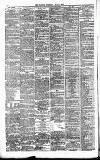 Halifax Guardian Saturday 03 May 1884 Page 8