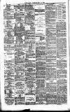 Halifax Guardian Saturday 10 May 1884 Page 2
