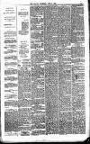 Halifax Guardian Saturday 10 May 1884 Page 3