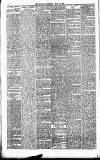 Halifax Guardian Saturday 10 May 1884 Page 4
