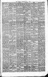Halifax Guardian Saturday 10 May 1884 Page 5