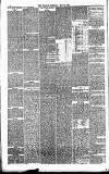 Halifax Guardian Saturday 10 May 1884 Page 6