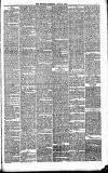Halifax Guardian Saturday 10 May 1884 Page 7